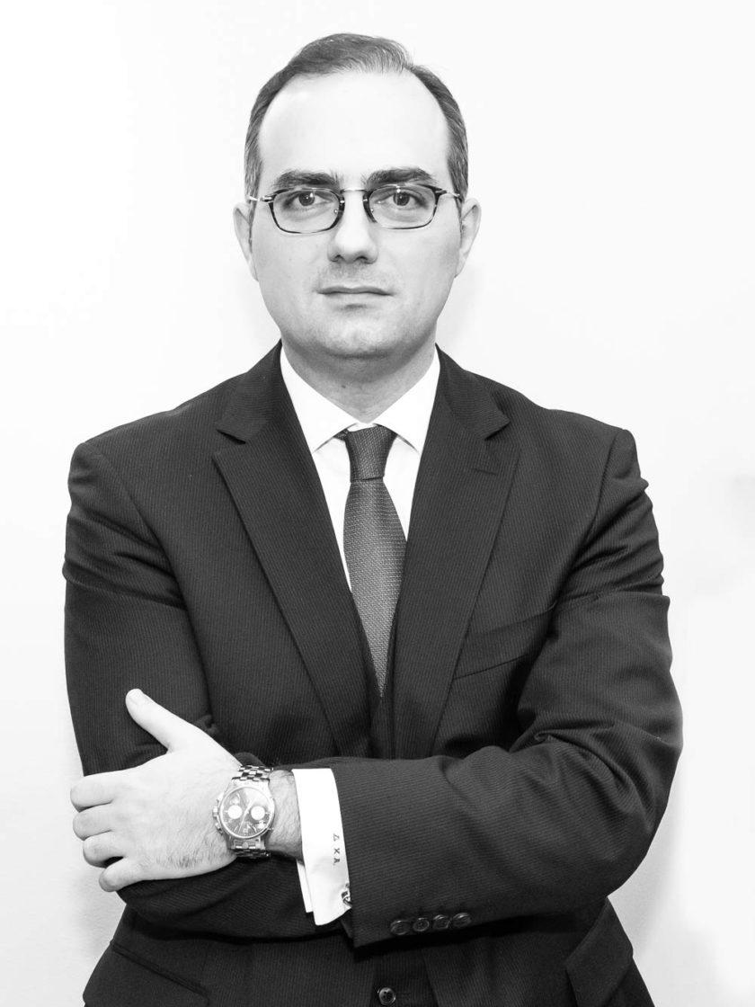 aa lawyers dimitris anastasopoulos